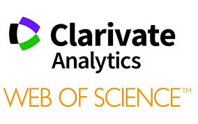 12052020 clarivate analytics wos 4